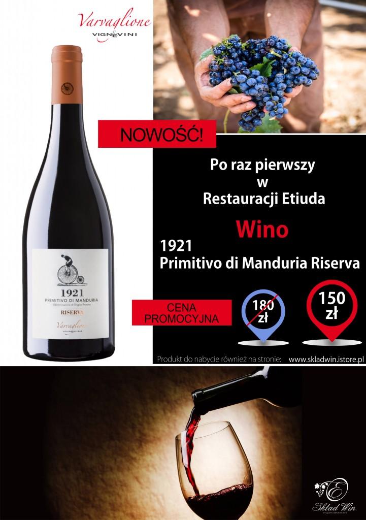 wino1921RGB