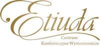 Restauracja Etiuda Lublin