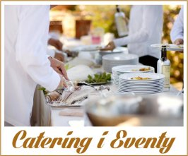 catering-i-eventy