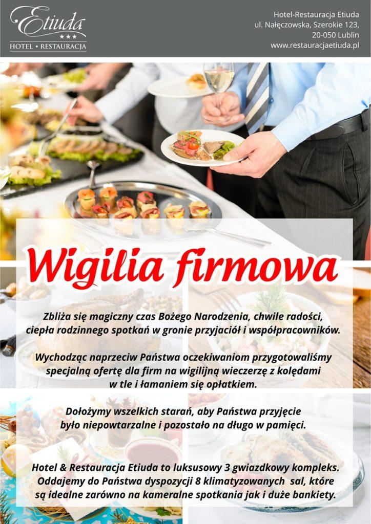 wigilia-firmowa-hotel-restauracja-etiuda-www