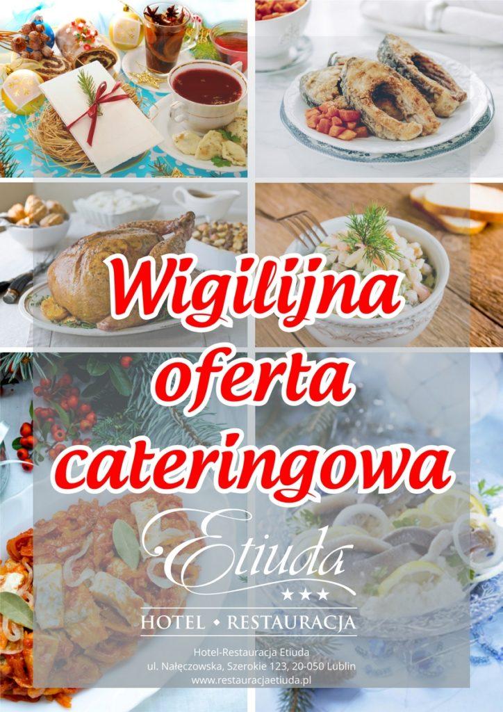 catering-wigilijny-hotel-restauracja-etiuda-2016