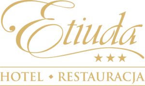 Centrum Etiuda Lublin – restauracja, hotel, konferencje